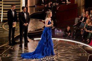 Academy Awards 3