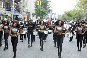 African American Day Parade 2016 13