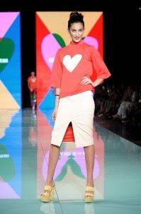 Agatha Ruiz de la Prada Fashion Show 2016 at Miami Fashion Week 31