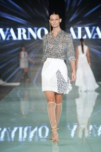 Alvarno Fashion Show 57