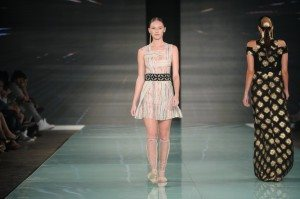 Alvarno Fashion Show 43