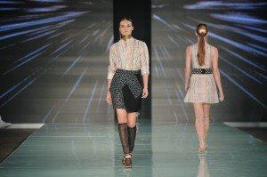 Alvarno Fashion Show 41