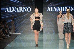Alvarno Fashion Show 37