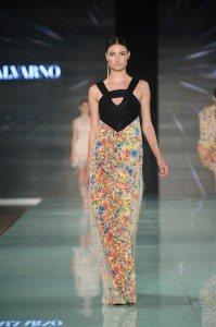 Alvarno Fashion Show 35