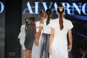 Alvarno Fashion Show 21