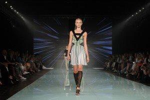 Alvarno Fashion Show 17