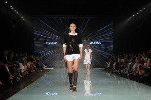 Alvarno Fashion Show 9