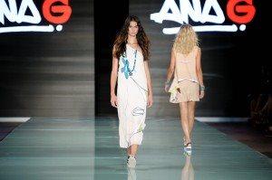 Ana María Guiulfo Fashion Show at Miami Fashion Week 2016 59