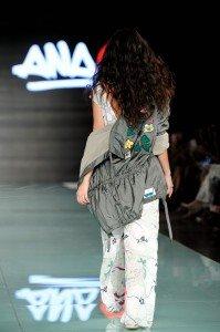 Ana María Guiulfo Fashion Show at Miami Fashion Week 2016 33