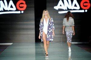 Ana María Guiulfo Fashion Show at Miami Fashion Week 2016 25