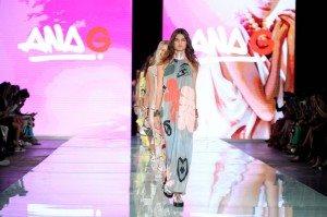 Ana María Guiulfo Fashion Show at Miami Fashion Week 2016 17