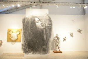 Art Basel 2015 39