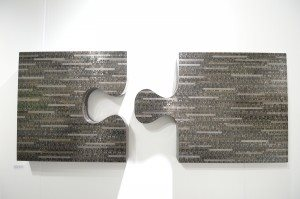 Art%20Basel%20120018