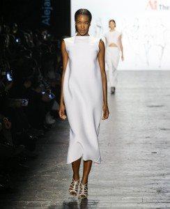 13 Art Institutes Designers Took the Runway for NYFW 25