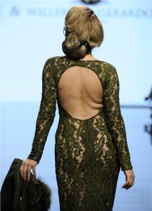Arzamendi Style & Willfredo Gerardo Runway | Art Hearts Fashion Los Angeles Fashion Week 59