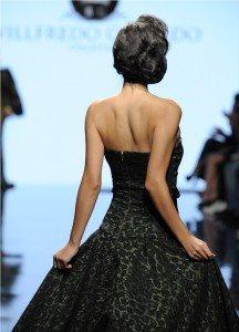 Arzamendi Style & Willfredo Gerardo Runway | Art Hearts Fashion Los Angeles Fashion Week 57