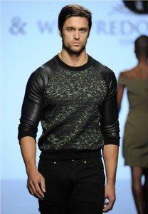 Arzamendi Style & Willfredo Gerardo Runway | Art Hearts Fashion Los Angeles Fashion Week 21
