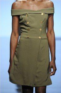 Arzamendi Style & Willfredo Gerardo Runway | Art Hearts Fashion Los Angeles Fashion Week 1