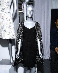 B. Michael Presentation for New York Fashion Week 2017 47