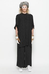 BERENIK MOVES NEW YORK FASHION WEEK WITH A/W 2017 COLLECTION 55