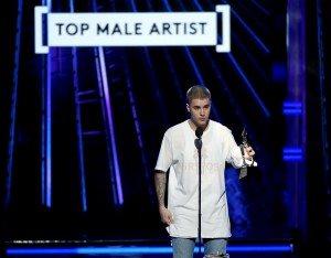 Billboard Music Awards 2016 57