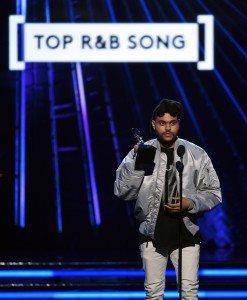 Billboard Music Awards 2016 51