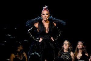 Billboard Music Awards 2016 49