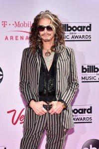 Billboard Music Awards 2016 33