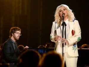 Billboard Music Awards 2016 15