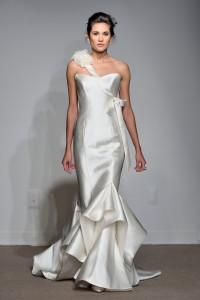 New York Bridal Week 53