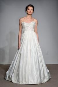 New York Bridal Week 49