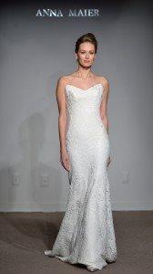 New York Bridal Week 35