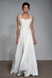 New York Bridal Week 29