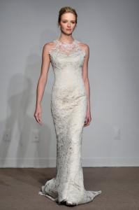 New York Bridal Week 25