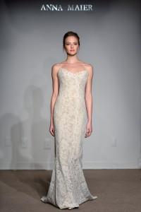 New York Bridal Week 15