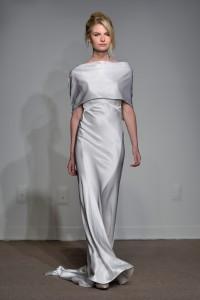 New York Bridal Week 13