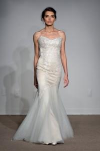 New York Bridal Week 9
