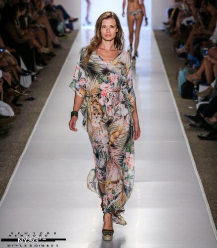 CM Cia.Maritima - Runway - Mercedes-Benz Fashion Week Swim 2015 19
