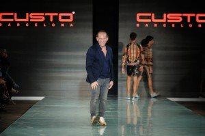 Casto Barcelona Show 25