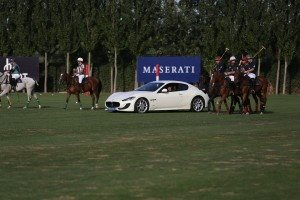 MASERATI POLO TOUR 2016 CONCLUDES WITH INSPIRING PLAY AT THE CHINA OPEN 33
