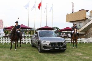 MASERATI POLO TOUR 2016 CONCLUDES WITH INSPIRING PLAY AT THE CHINA OPEN 39