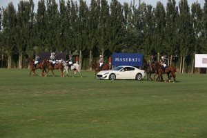 MASERATI POLO TOUR 2016 CONCLUDES WITH INSPIRING PLAY AT THE CHINA OPEN 15