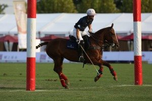 MASERATI POLO TOUR 2016 CONCLUDES WITH INSPIRING PLAY AT THE CHINA OPEN 17