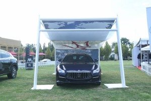 MASERATI POLO TOUR 2016 CONCLUDES WITH INSPIRING PLAY AT THE CHINA OPEN 25