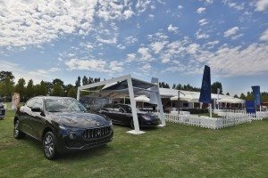 MASERATI POLO TOUR 2016 CONCLUDES WITH INSPIRING PLAY AT THE CHINA OPEN 29