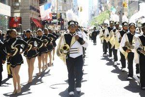 Columbus Day Parade 2016 23