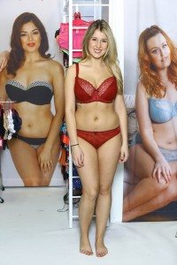 Curves Expo 2016 45