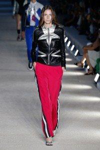 Dirk Bikkenbergs Runway Show at Milan Fashion Week SS17 23