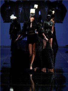 Dair by Odair Pereria at Art Hearts Fashion Los Angeles Fashion Week FW/17 55
