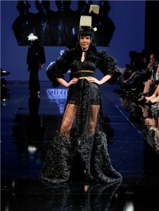 Dair by Odair Pereria at Art Hearts Fashion Los Angeles Fashion Week FW/17 51